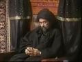 [abbasayleya.org] Concept of Fear of Allah in Islam - 19Safar09 - English