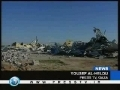 Israeli siege and war bring Gaza industry to standstill - 18Mar2009 - English