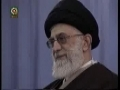 Leader Ayatollah Khamenei Speech With Scholars of Different Sects - 17th Rabi-ul-Awwal - English