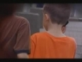 Consuming Kids - The Commercialization of Childhood - Part 3 - Documentary - English