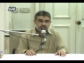 Zavia by Agha Ali Murtaza Zaidi March 20 2009 - Urdu