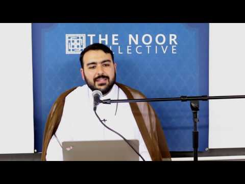 [Clip] Do I Really Need This New Phone? Mahdi Mohammadpour  English
