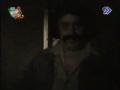 مستند دیوارهای یخی Deewar hae Yakhi - 3/3 - Persian