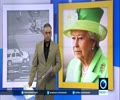 [06 November 2017] Leaked- Queen has stashed millions in tax havens - English