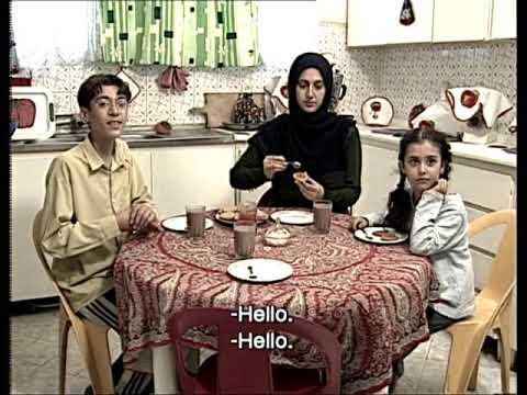[03] Parent\'s Problems   دردسر والدین  - Drama Serial - Farsi sub English