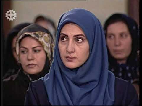 [05] Parent\'s Problems   دردسر والدین  - Drama Serial - Farsi sub English