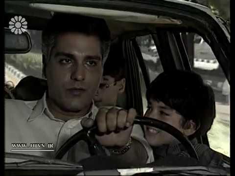 [06] Parent\'s Problems   دردسر والدین  - Drama Serial - Farsi sub English