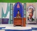 Ahya Nizam e Islam Or Iqbal(rh) - Ustad Syed Jawwad Naqvi - Urdu