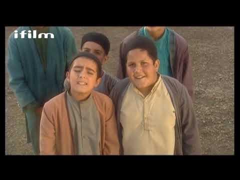 """مسلسل \'\"""" شهريار\"""" الحلقة 4  - Arabic"""