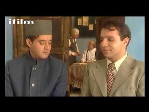 """مسلسل \'\"""" شهريار\"""" الحلقة 7  - Arabic"""