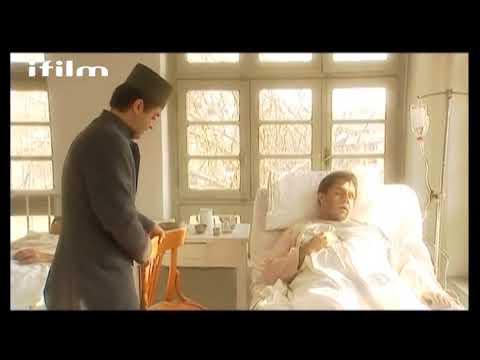 """مسلسل \'\"""" شهريار\"""" الحلقة 9  - Arabic"""