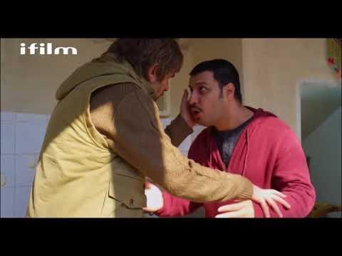 """مسلسل \""""المريض المزيف\"""" الحلقة 1 - Arabic"""