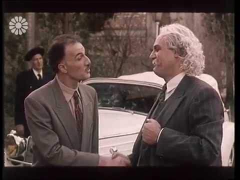01] The English bag | کیف انگلیسی - Drama Serial - Farsi sub English