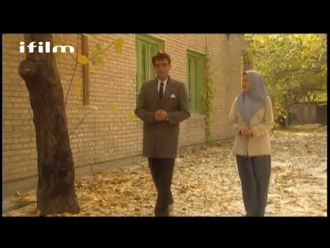 """مسلسل \'\"""" شهريار\"""" الحلقة 14  - Arabic"""
