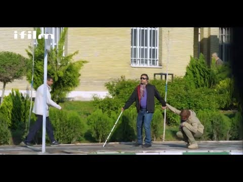 """مسلسل \""""المريض المزيف\"""" الحلقة 9 - Arabic"""