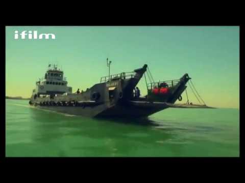 مسلسل ميكائيل الحلقة 1  - Arabic