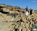 [04 December 2017] 15 Yemeni civilians killed in Saudi airstrikes - English