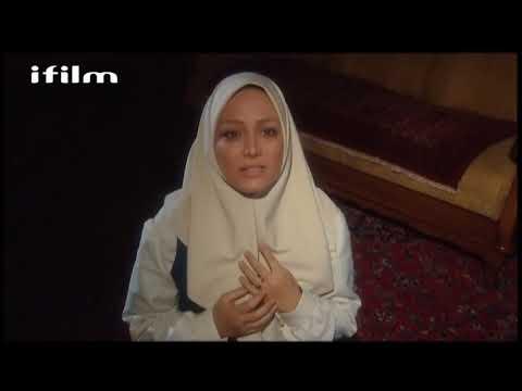 """مسلسل \'\"""" شهريار\"""" الحلقة 16  - Arabic"""