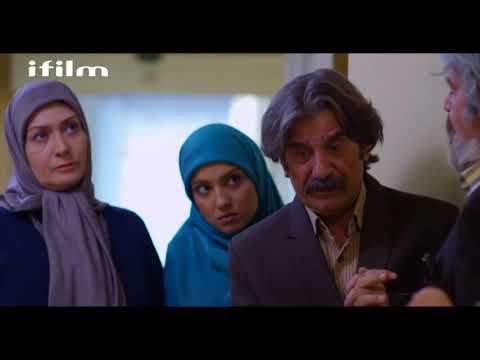"""مسلسل \""""المريض المزيف\"""" الحلقة 13 - Arabic"""