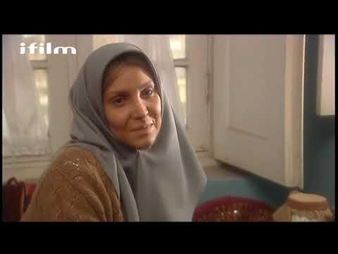 """مسلسل \'\"""" شهريار\"""" الحلقة 17  - Arabic"""