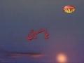 Ya Hussain (a.s) - Dare Batool 2009 - Urdu