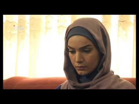 مسلسل ميكائيل الحلقة 10  - Arabic
