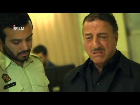 مسلسل ميكائيل الحلقة 11  - Arabic