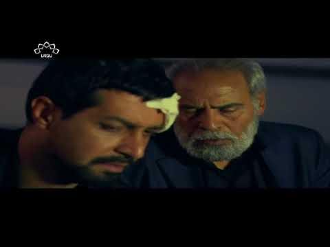 [ Irani Drama Serial ] Mekayel | میکائیل - Episode 08 | SaharTv - Urdu