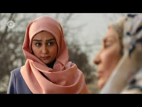 [23] The Fault | گسل - Drama Serial - Farsi sub English