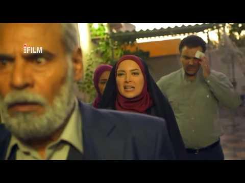 مسلسل ميكائيل الحلقة 15  - Arabic