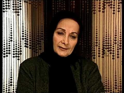 14] I am a tenant | من یک مستاجرم - Drama Serial - Farsi sub English