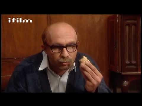 """مسلسل \'\"""" شهريار\"""" الحلقة 22  - Arabic"""