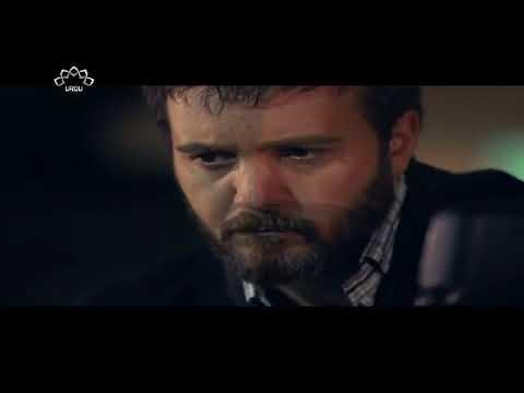 [ Irani Drama Serial ] Mekayel | میکائیل - Episode 10 | SaharTv - Urdu