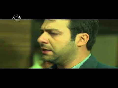 [ Irani Drama Serial ] Mekayel | میکائیل - Episode 11 | SaharTv - Urdu