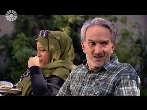 [12] Pejman | پژمان - Drama Serial - Farsi sub English