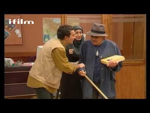 مسلسل بدون تعليق الحلقة 5- Arabic