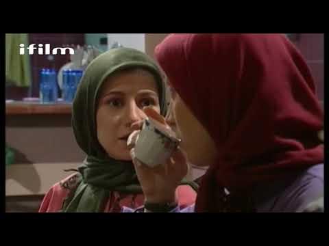 مسلسل بدون تعليق الحلقة 9- Arabic