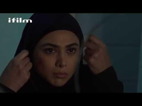 مسلسل يحدث في طهران الحلقة 3 - Arabic