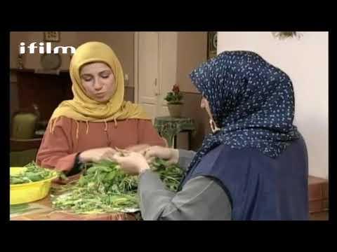 مسلسل بدون تعليق الحلقة 12- Arabic