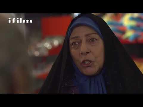 مسلسل يحدث في طهران الحلقة 4 - Arabic