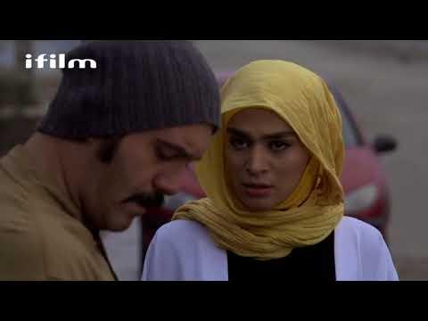 مسلسل يحدث في طهران الحلقة 8 - Arabic