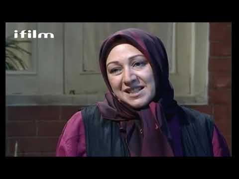 مسلسل بدون تعليق الحلقة 17- Arabic