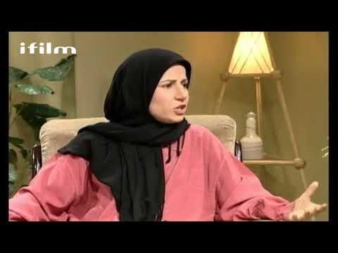 مسلسل بدون تعليق الحلقة 18- Arabic