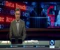 [26 December 2017] North Korea demands US prove cyber attack claim - English