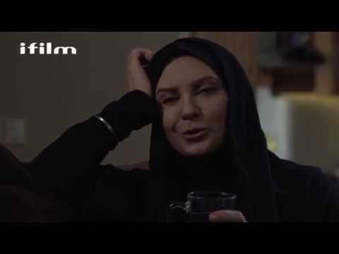 مسلسل يحدث في طهران الحلقة 11 - Arabic