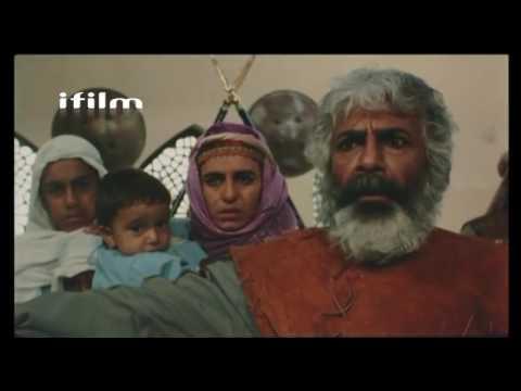 [02] Imam Ali (as) - Shaheed e Kufa - English