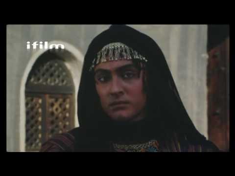[03] Imam Ali (as) - Shaheed e Kufa - English
