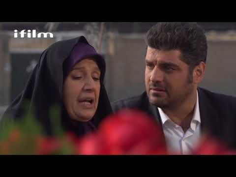مسلسل يحدث في طهران الحلقة 14 - Arabic