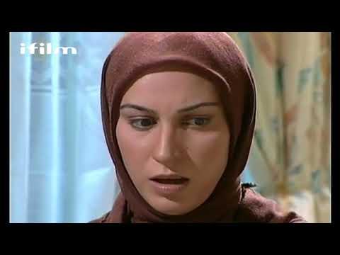 مسلسل بدون تعليق الحلقة 30 - Arabic