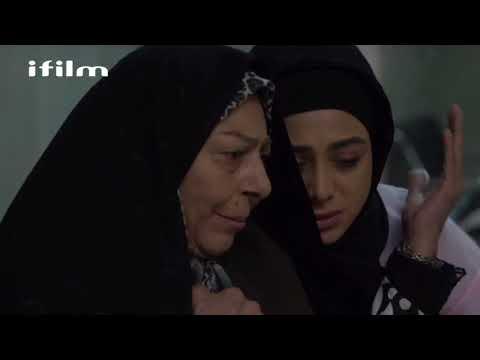 مسلسل يحدث في طهران الحلقة 23 - Arabic